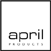 April Products