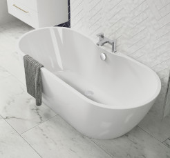 Http Www Aprilproducts Co Uk Cat 26 Baths