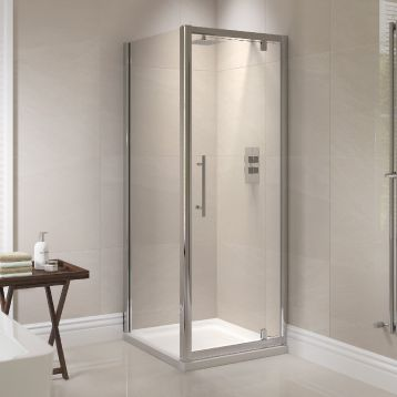 Pivot Door Products April Products